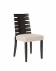 Rinaldo Side Chair by Euro Style EU-09895 (Set of 2)
