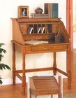 Roll Top Desk CO-5301N