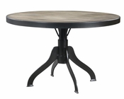 Round Dining Table Walton by Magnussen MG-D2469-22