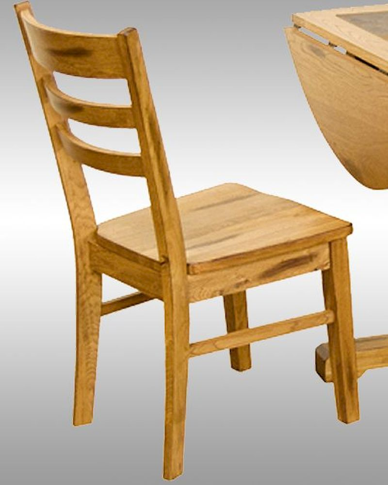 Rustic Oak Dining Chairs images : rustic oak dining side chair sedona su 1616ro set of 2 22 from fantasticpixcool.com size 800 x 1000 jpeg 91kB