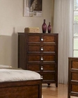 Samuel Lawrence Chest SLD Bayfield SL-8280-040