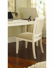 Samuel Lawrence Desk Chair Winter Park SL-8110-452
