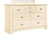 Samuel Lawrence Dresser Winter Park SL-8110-410