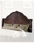 Samuel Lawrence Headboard Edington BR SL-8328-252HB