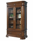 *Samuel Lawrence Madison Bookcase SL-4455-934