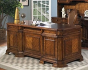 Samuel Lawrence Madison Computer Desk SL-4455-911