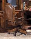 Samuel Lawrence Madison Desk Chair SL-4455-925