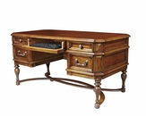 Samuel Lawrence Madison Leg Desk SL-4455-912