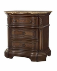 Samuel Lawrence Nightstand Edington BR SL-8328-050