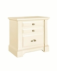 Samuel Lawrence Nightstand Winter Park SL-8110-450
