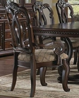 Samuel Lawrence San Marino Arm Chair (Set of 2) SL-3530-155