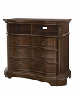Samuel Lawrence TV Console Edington BR SL-8328-160
