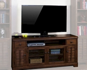 Savannah TV Stand Sunny Designs SU-3535AC-65