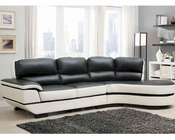 Sectional Sofa Set Hanlon by Homelegance EL-9624-SET