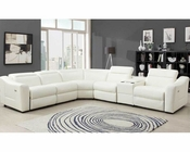 Sectional Sofa Set Instrumental by Homelegance EL-9623-SET