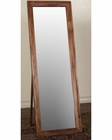 Sedona Cheval Mirror by Sunny Designs SU-2244RO