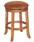 Sedona Swivel Stool  by Sunny Designs SU-1782RO (Set of 2)