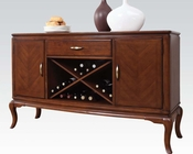 Server Kingston by Acme Furniture AC60027