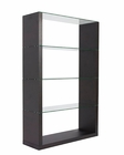 Shelving Unit Lennox by Euro Style EU-0964-SU
