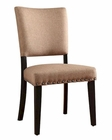 Side Chair Derry by Homelegance EL-2555S (Set of 2)