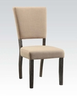 Side Chair Eliana by Acme Furniture AC71712 (Set of 2)