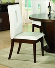 Side Chair Elmhurst by Homelegance EL-1410-S2 (Set of 2)