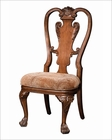 Side Chair New Orleans by Hekman HE-11326