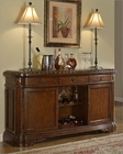 Sideboard by MCF Furnishings MCFD9800-SB