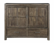 Sideboard Karlin by Magnussen MG-D2471-12