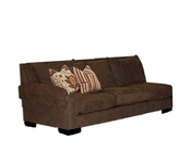 Signature Left/Right Arm Sofa in Traditional Style James SIJACHASF