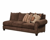 Signature Left/Right Arm Sofa Mountain Heights SICHASF