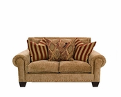 Signature Loveseat Mountain Heights SICHLS