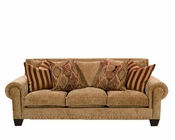 Signature Sofa Mountain Heights SICHSF