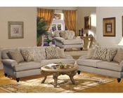 Signature Traditional Sofa Set Christopher SICRSET