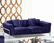 Sofa in Modern Style European Design 33SS242