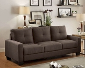Sofa Ramsey by Homelegance EL-8518-3