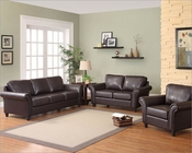 Sofa Set Levan by Homelegance EL-9905-SET