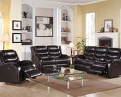 Sofa Set Noah by Acme Furniture AC50830SET