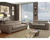 Sofa Set Noemi by Homelegance EL-8534-SET