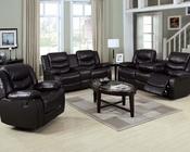 Sofa Set Torrance by Acme Furniture AC50575SET