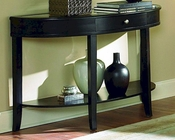 Sofa Table Brooksby by Homelegance EL-3295-05