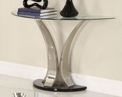 Sofa Table Charlaine by Homelegance EL-3400-05