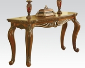 Sofa Table Dorothea by Acme Furniture AC80592