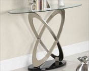 Sofa Table Firth by Homelegance EL-3401-05