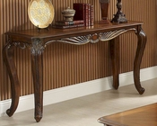 Sofa Table Lambeth II by Homelegance EL-5669NF-05