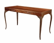 Sofa Table Morocco by Magnussen MG-T3418-73