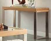 Sofa Table Raeburn by Homelegance EL-3511-05