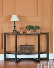 Sofa Table Vista by Homelegance EL-3206-05