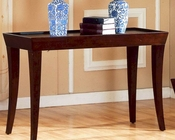 Sofa Table Zen by Homelegance EL-3216B-05