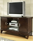 Somerton Cirque TV Console SO-416-29